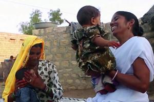 Addressing India's Anemia Crisis