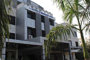 E2G Success Story: Shruti Dilipbhai Chandibhamar