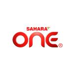 04-SAHARA-ONE