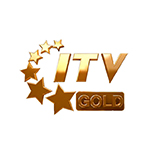 05-ITV