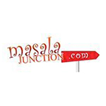 09-Masala-Junction