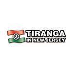 10-Tiranga