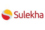 2018-sulekha