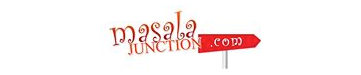 Masala Junction