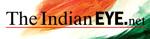 Indianeye-logo-2017