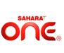 Sahara-one-logo 75px-h