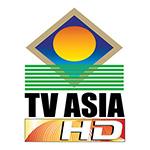 02-TV-ASIA