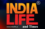 2018-INDIA-LIFE-TIMES
