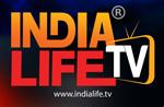 2018-INDIA-LIFE-TV