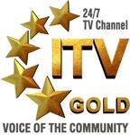 2018-ITV