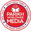 PWM-logo-2017